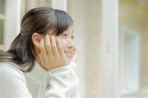 28  非認知能力のすすめ  心の強い幸せな子になる0~10歳の家庭教育
