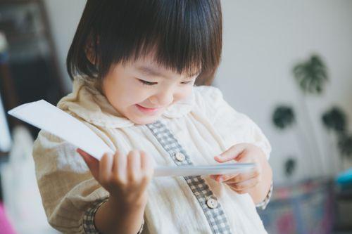 36 七田式「自分で学ぶ子」の育て方