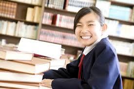 55 『賢い子』は図鑑で育てる   究極の子育て