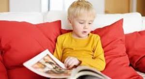 50 『賢い子』は図鑑で育つ