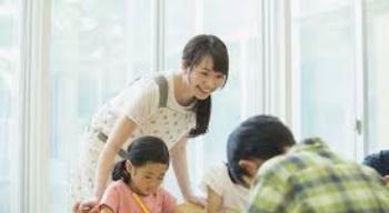94 七田式「自分で勉強する」子供の育て方  七田 厚 著  幻冬舎出版