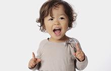 七田式幼児コース