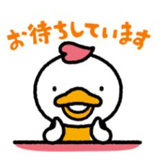 七田眞裕美先生 講演会お申込み受付中!!