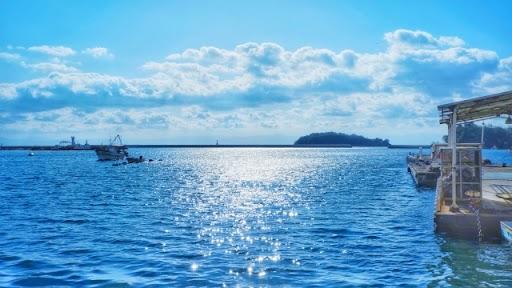 旧 海の日