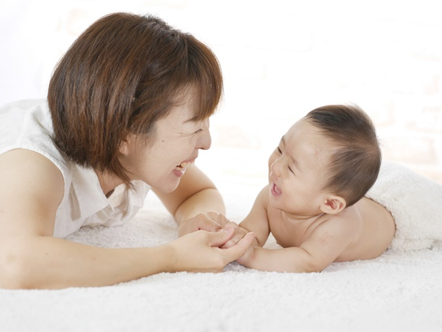 七田式赤ちゃんコースの取り組みとその効果