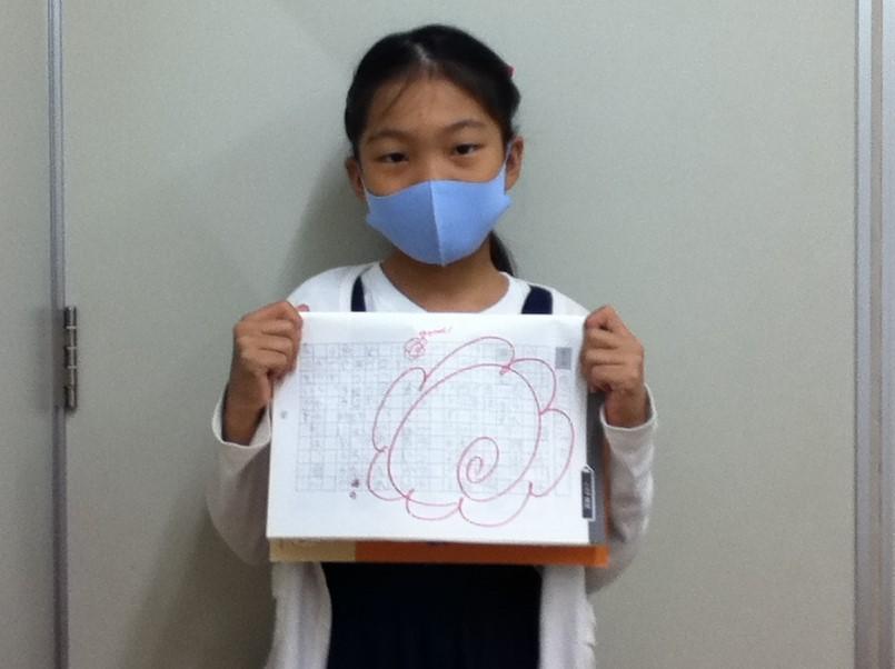 絵本の読み聞かせから、小学3年生で表現力豊かに。記憶力も高まった!