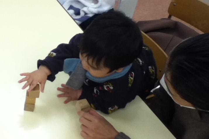 生後7か月から通って1歳1ヶ月。七田に通って良かったこと。