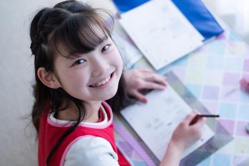 自発的に勉強する子どもを育てるには、規則正しい生活づくりから始めよう