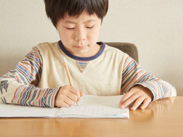 小学校入学前に取り組もう!算数の基礎トレーニングができる「計算あそび」