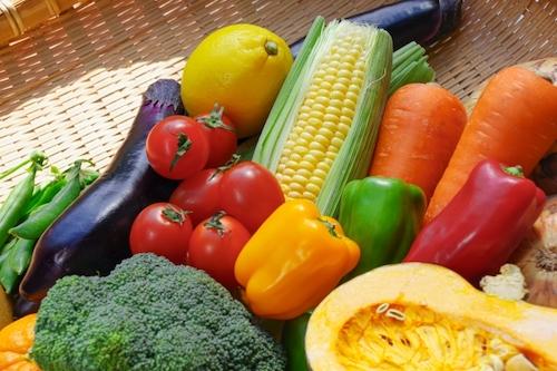 野菜嫌いの子に野菜ジュースはNG?市販ジュースの落とし穴!