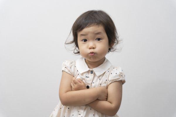 「よい子」ってどんな子?「正しい厳しさ」で、子どもの自立をサポートしよう!