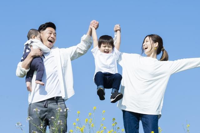子どもをほめて絆を深める!忙しい日常の中で、愛のあふれる時間を積み重ねよう