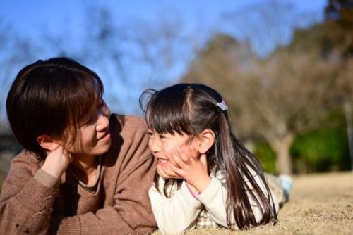 聞いていますか?子どもの話。気持ちを引き出す「山びこ法」で親子の絆を深めよう