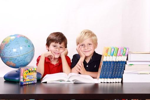 語学学習(特に英語)に最も効果的な方法を検証してみる。