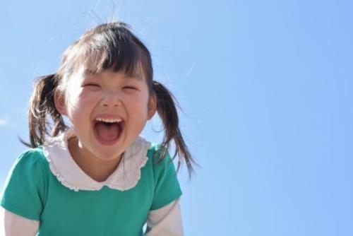 """子どもに感謝していますか?""""ヨコ型思考""""で、感動の多い子育てをしよう"""