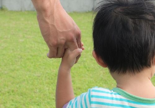 親が子どもを信じる気持ち。それが子どもの自立を助ける