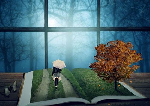 【七田式子育て】今日は週刊誌の日!子どもに読書習慣の大切さを伝えよう