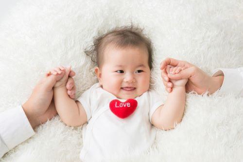 子どもの「EQ力」を高めよう!親子の愛を深めるための10カ条とは?