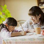 家庭教育は大切です!!