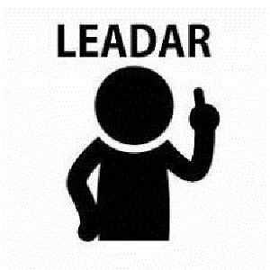 皆がリーダーの世の中に!!